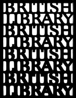 British Library Write-Up On 2013 Islamic DHConference