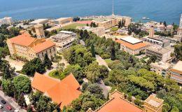 Digital Humanities Institute – Beirut (2-6 March2015)