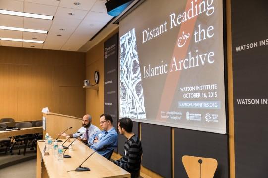 20151016_Islamic_Archive-104-X3