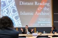 20151016_Islamic_Archive-2-X3
